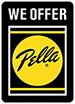 Pella Windows - Macomb, IL