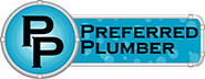 Preferred Plumber - Macomb, IL