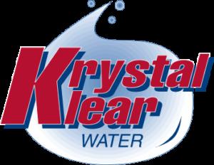 Krystal Klear Water